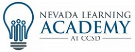 Nevada Learning Academy at CCSD
